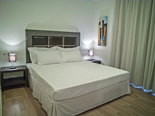 Rimondi Grand Villas And Spa - 2 Bedroom Villa With Private Pool