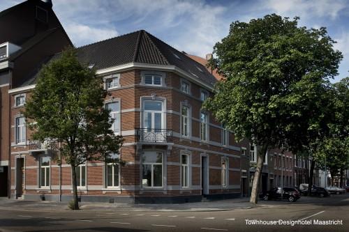 Townhouse Designhotel
