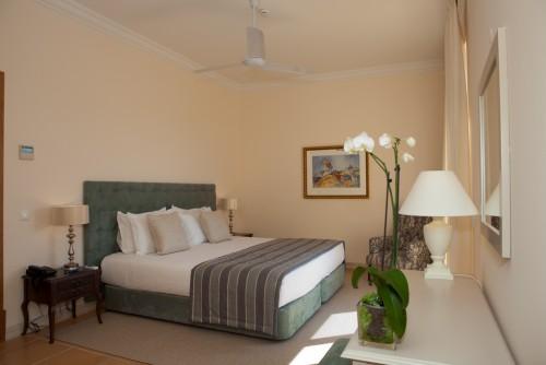 Monte Rei Golf & Country Club 3 Bedroom Villa