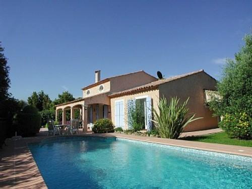 Villa Cote D'azur Valbonne
