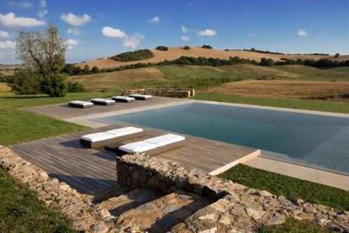 Villa Tenno'