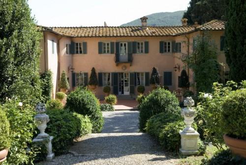 Villa Le Plaisir