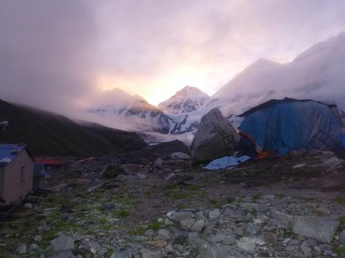 Explore Nepal Journeys
