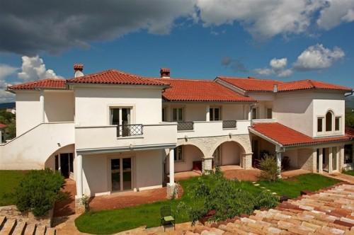 Villa With Private Pool 6964