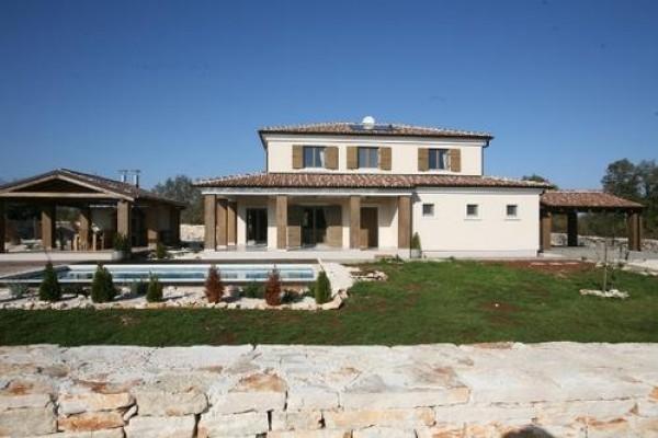 Top Villa In Istria 7897