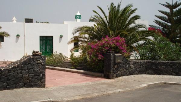 Casa Sabrina - Playa Blanca Lanzarote