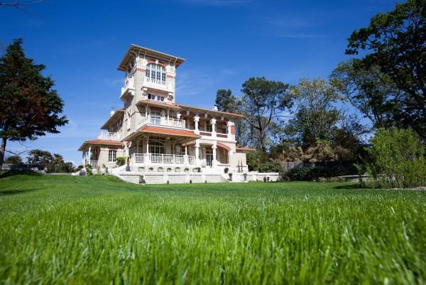 Villa La Tosca-le Confort