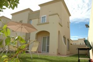 Luxury Villa Athena At Springs/dubai