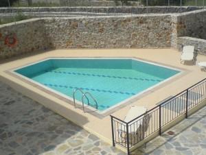 Lisara Villa's