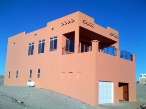 Casa Del Sol @ Rocky Point (puerto Penasco)