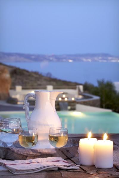 Diles & Rinies | Comfort Villa Two Bedroom