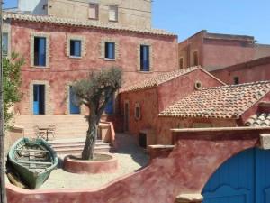 Villa Teulada