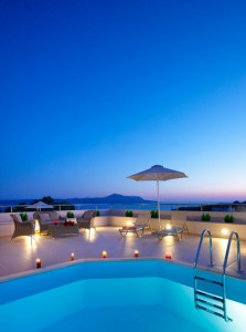 Leste Luxury Homes_villa Amarillice