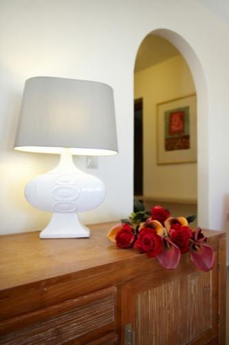 Leste Luxury Homes_violet