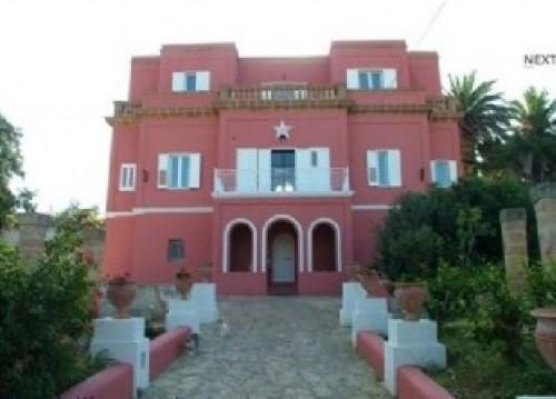 Villa Lipari