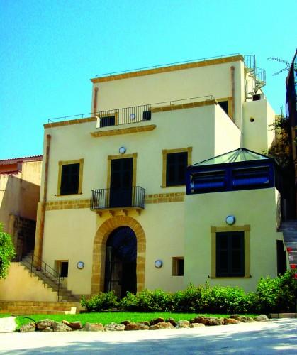 Villa Moretto