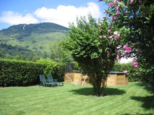 Pyrenees Holiday Accommodation