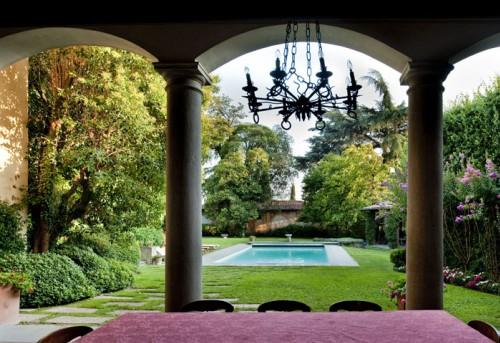 Villa Iannucci