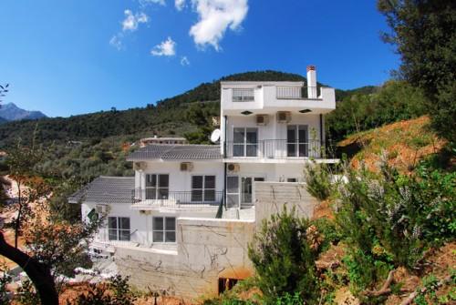 Villa Alexandros 2