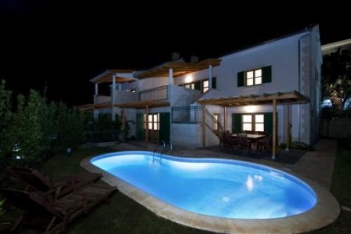 Villa Dane
