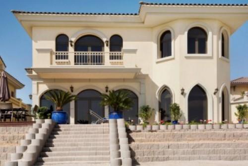Villa Talida