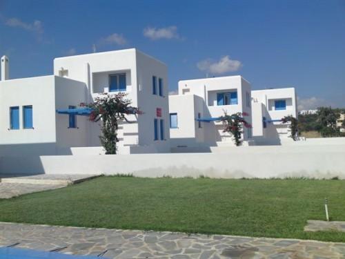 Villa Anna - Raysa Villas Complex