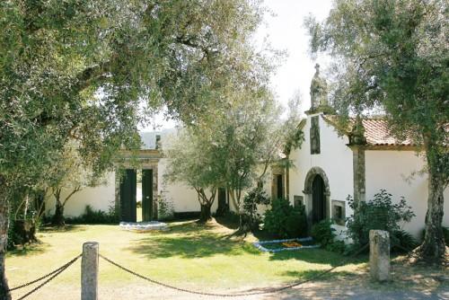 Casa Abbades