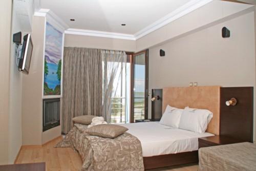 Amariswisheshotel