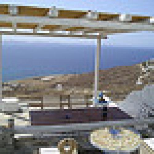 446 Magnificent Villa In Mykonos