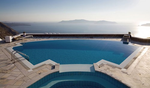 556 Face Santorini Breeze