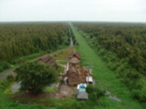 Vietnam Grand Discovery - 24d/23n