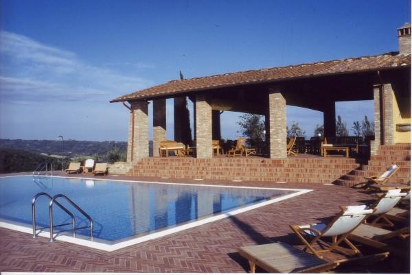 Villa Cerretello