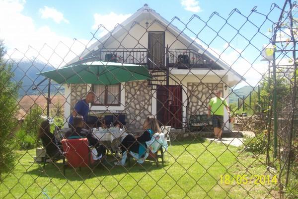 Villa Gulab