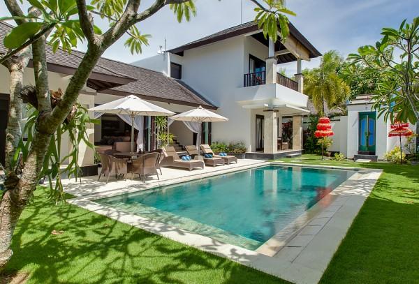 Cozy Bayview And Near The Water, Villa Alamanda