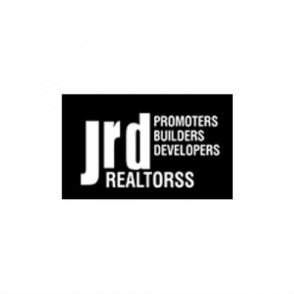 Jrd Realtorss