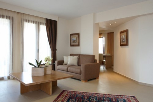 Leste Luxury Homes_margarita