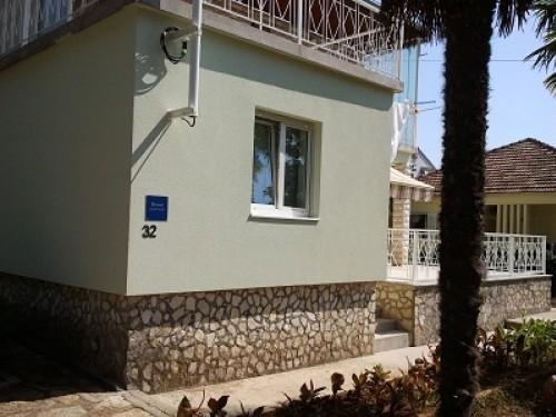 Apartment Andrijana Croatica.eu